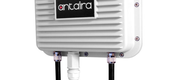Antaira APX-3200 WiFi access point